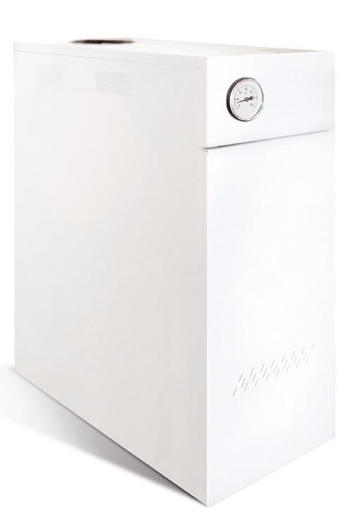 Объем теплообменника котла конорд Паяный теплообменник Машимпэкс (GEA) GNS-HP 700 Электросталь